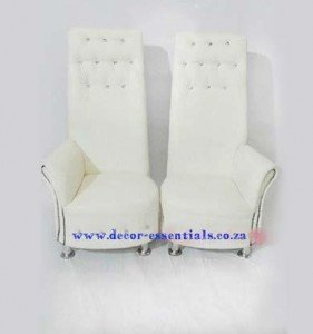 Wedding Furniture For Sale Manufacturer Of Wedding Furniture Sa