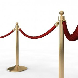 Stanchions For Sale >> Stanchions For Sale Decor Essentials South Africa