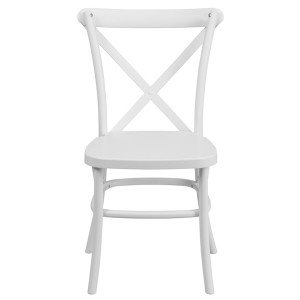 white-resin-indoor-outdoor-cross-back-chair-with-steel