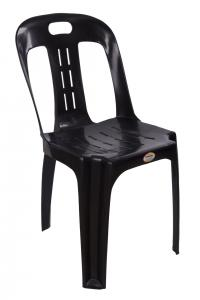 catering-chair-black formosa