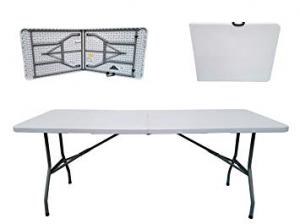 folding tables sold in cape town