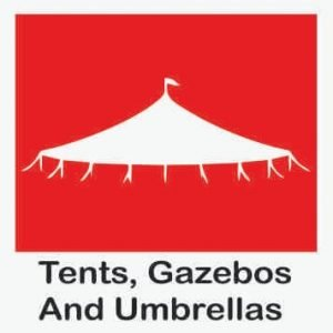 tents wholesaler and gazebo for sale