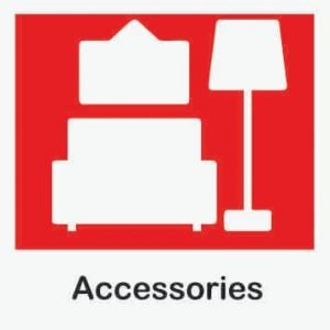 catering equipment accessories and events supplys