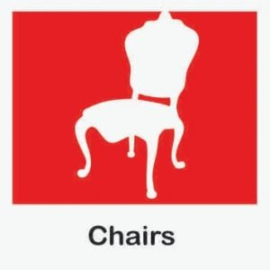 plastic chair wholesaler and manufacturer